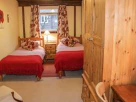 Pinstones Cottage - Shropshire - 938736 - thumbnail photo 13