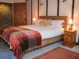Pinstones Cottage - Shropshire - 938736 - thumbnail photo 17