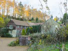 Pinstones Cottage - Shropshire - 938736 - thumbnail photo 2
