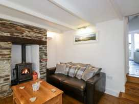Snugglers' Cottage - Cornwall - 938749 - thumbnail photo 5