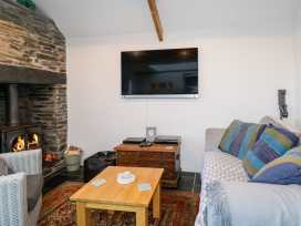 Snugglers' Cottage - Cornwall - 938749 - thumbnail photo 11