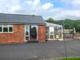 Kemps Eye Cottage - Shropshire - 938814 - thumbnail photo 2