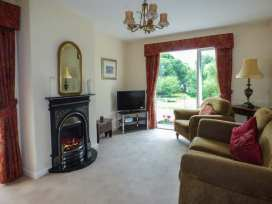 Kemps Eye Cottage - Shropshire - 938814 - thumbnail photo 3