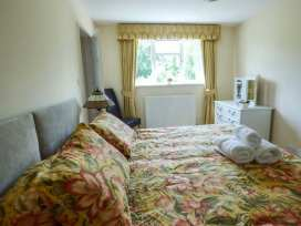 Kemps Eye Cottage - Shropshire - 938814 - thumbnail photo 13
