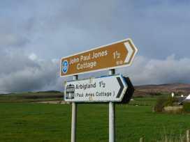 Drumbuie - Scottish Lowlands - 938841 - thumbnail photo 14