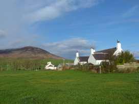 Drumbuie - Scottish Lowlands - 938841 - thumbnail photo 15