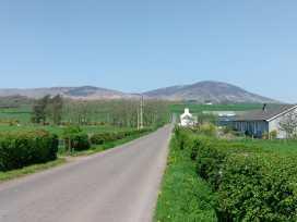Drumbuie - Scottish Lowlands - 938841 - thumbnail photo 16
