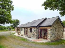 Penrhyn Bach - Anglesey - 938930 - thumbnail photo 25