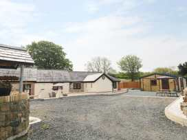 Penrhyn Bach - Anglesey - 938930 - thumbnail photo 29