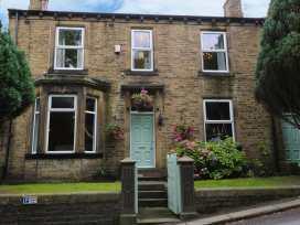 Park House - Yorkshire Dales - 939000 - thumbnail photo 1