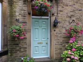 Park House - Yorkshire Dales - 939000 - thumbnail photo 2