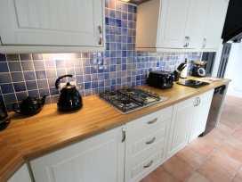 Park House - Yorkshire Dales - 939000 - thumbnail photo 9