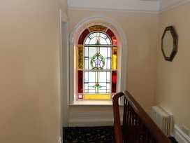 Park House - Yorkshire Dales - 939000 - thumbnail photo 10