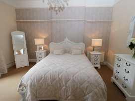 Park House - Yorkshire Dales - 939000 - thumbnail photo 12