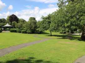 Park House - Yorkshire Dales - 939000 - thumbnail photo 28