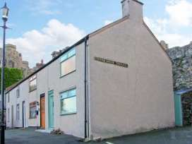 Jasmin Cottage - North Wales - 939030 - thumbnail photo 14