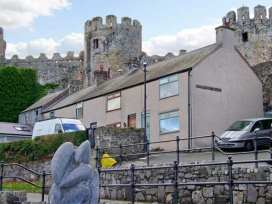 Jasmin Cottage - North Wales - 939030 - thumbnail photo 15