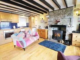 Jasmin Cottage - North Wales - 939030 - thumbnail photo 3