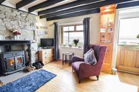 Jasmin Cottage - North Wales - 939030 - thumbnail photo 4
