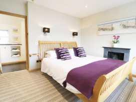 Jasmin Cottage - North Wales - 939030 - thumbnail photo 7