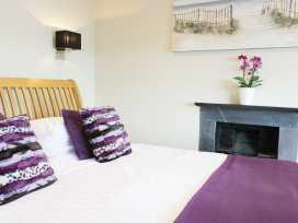 Jasmin Cottage - North Wales - 939030 - thumbnail photo 8