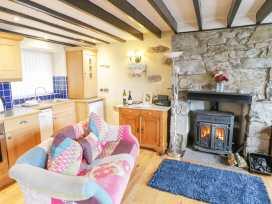 Jasmin Cottage - North Wales - 939030 - thumbnail photo 2