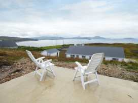 Gelmar's Coastal View - County Donegal - 939139 - thumbnail photo 16