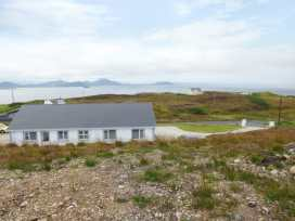 Gelmar's Coastal View - County Donegal - 939139 - thumbnail photo 17