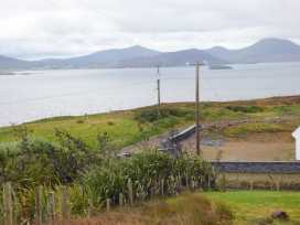 Gelmar's Coastal View - County Donegal - 939139 - thumbnail photo 18