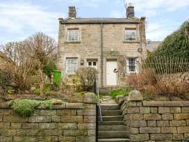 Ash Cottage - Peak District - 939173 - thumbnail photo 1