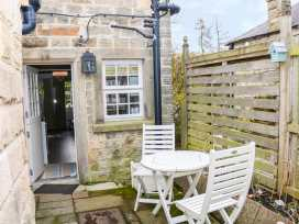 Ash Cottage - Peak District - 939173 - thumbnail photo 2