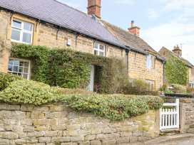 Ash Cottage - Peak District - 939173 - thumbnail photo 22