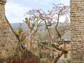 Ash Cottage - Peak District - 939173 - thumbnail photo 23