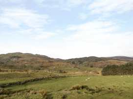 Isallt Bach - North Wales - 939210 - thumbnail photo 17