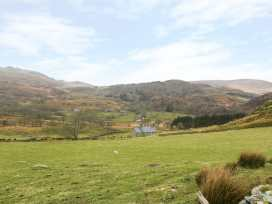 Isallt Bach - North Wales - 939210 - thumbnail photo 18