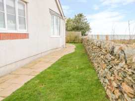 Llecyn Braf - Anglesey - 939288 - thumbnail photo 20