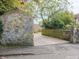 Stone Cottage - Lincolnshire - 939326 - thumbnail photo 30