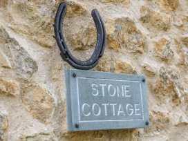 Stone Cottage - Lincolnshire - 939326 - thumbnail photo 3