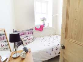 4 Llyfni Terrace - North Wales - 939416 - thumbnail photo 14