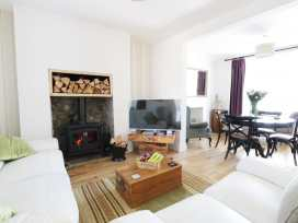 4 Llyfni Terrace - North Wales - 939416 - thumbnail photo 6