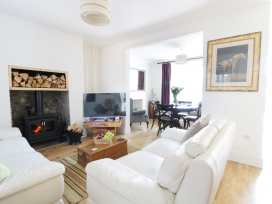 4 Llyfni Terrace - North Wales - 939416 - thumbnail photo 3
