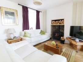 4 Llyfni Terrace - North Wales - 939416 - thumbnail photo 4