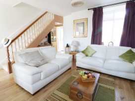 4 Llyfni Terrace - North Wales - 939416 - thumbnail photo 5