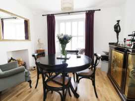 4 Llyfni Terrace - North Wales - 939416 - thumbnail photo 7