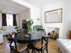 4 Llyfni Terrace - North Wales - 939416 - thumbnail photo 8
