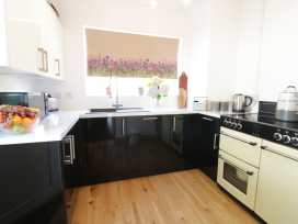 4 Llyfni Terrace - North Wales - 939416 - thumbnail photo 9