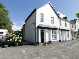 4 Llyfni Terrace - North Wales - 939416 - thumbnail photo 18