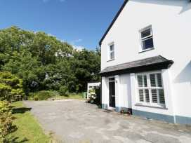 4 Llyfni Terrace - North Wales - 939416 - thumbnail photo 1