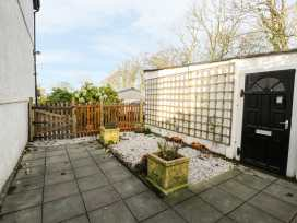 4 Llyfni Terrace - North Wales - 939416 - thumbnail photo 17