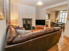4 Llyfni Terrace - North Wales - 939416 - thumbnail photo 4